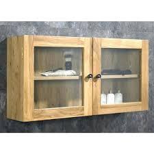 Glass Door Wall Cabinets Sliding Door Wall Cabinet Sliding Door Media Cabinet Sale Sliding