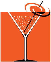 martini glass logo png houdini for astronomy