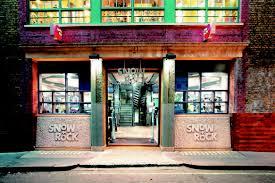 The Rock Garden Covent Garden Cing In Best Cing Shops In Mpora