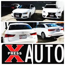 lexus of glendale service xpress auto leasing u0026 sales 116 photos u0026 180 reviews car