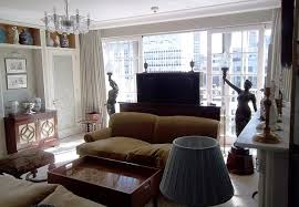 Bathroom Designer Of The Year 2015 Ren 233 Dekker Design by Royal Wedding Inside The Room Where Kate Middleton Will Stay The