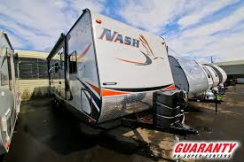 nash travel trailer floor plans nash travel trailers