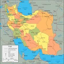 tehran satellite map cartes d iran plans de villes d iran plan de téhéran vue