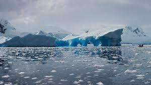 Classic by Antarctica Classic In Antarctica Antarctica G Adventures