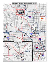 Oakland County Michigan Map by Need Assistance U2013