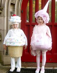 diy sweet treat halloween costumes might need to try it for my
