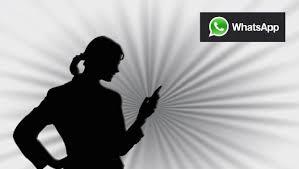 imágenes sorprendentes para whatsapp cómo son las funciones más sorprendentes de whatsapp whatsapp