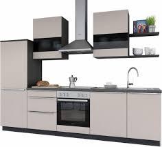 Schlafzimmer Monza Buche Welnova Küchenzeilen Online Kaufen Möbel Suchmaschine