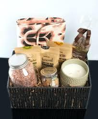 cigar gift baskets cigar gift basket and baskets bourbon etsustore