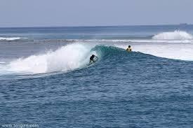 tengirri surf charters home facebook