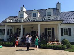nashville symphony house features castle homes williamson source