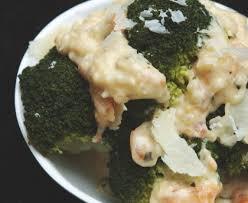 marmiton org recettes cuisine broccoli à l italienne recette de broccoli à l italienne marmiton