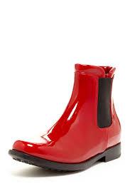 aquatalia by marvin k yen rain boots shoes design pinterest