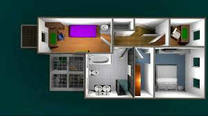 sweet home design software free download 100 sweet home 3d home design software home 3d interior