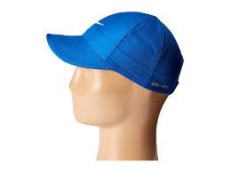 nike hat dri fit feather light cap nike featherlight cap women s show more information 8511854