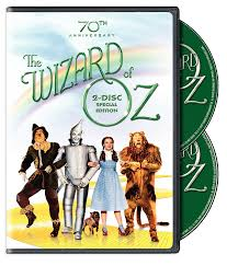 Wizard Of Oz Home Decor by Amazon Com The Wizard Of Oz 70th Anniversary Two Disc Special