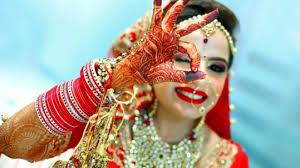 Wedding Photography Best Wedding Photographers Wedding Photographers Anjalis