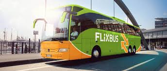 How To Bus Tables Bus Timetable And Bus Stop Information Flixbus