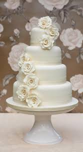 traditional wedding cakes alternatives to the traditional wedding cake wedding planner