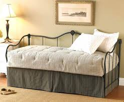 fitted daybed cover daybed covers fitted gallery fitted daybed