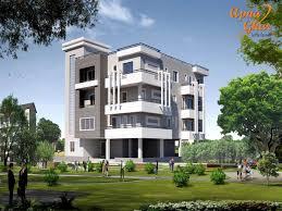 Home Design Plans Bangladesh by Triplex House Plans Australia Arts