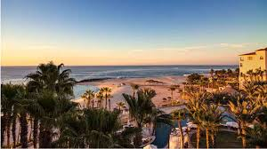 things to do in los the ultimate guide to things to do in los cabos for the whole family