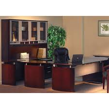 Napoli Reception Desk Mayline Vhc Napoli Corsica Veneer High Wall Cabinet Doors Ships Free