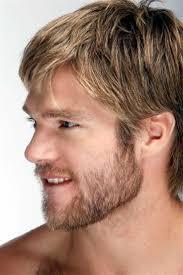 61 best double take beards images on pinterest guys