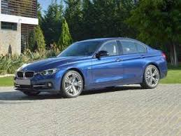 cos bmw 0 bmw 3 series 320i xdrive loveland co fort collins greeley