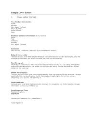 Job Seeking Application Letter Templates Cover Letter Job Cover Letter Template Job Cover Letter Template