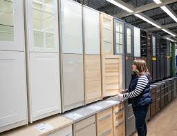 ikea kitchen cabinet colours kitch endless possibilities for ikea cabinets styled to