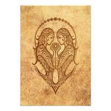 best 25 gemini tattoos ideas on pinterest gemini symbol gemini