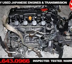 2006 honda civic motor jdm r18a honda civic motor engine 2006 2011 ivtec 1 8l fd1 fa1 fg1