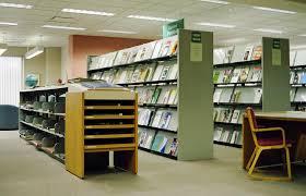 library bureau library bureau steel
