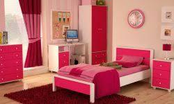 Kid Bed Frames Bed Frames For Hozdeco Home Design Decorating