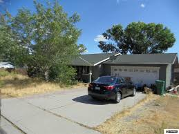 carson city nv foreclosure homes for sale