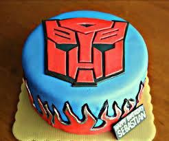 optimus prime cakes 9 best transformer cake ideas images on transformer