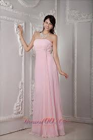 baby pink bridesmaid dresses mother of the bride dresses