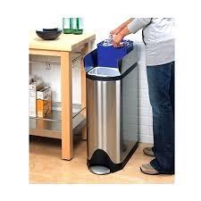 poubelle de cuisine tri selectif poubelle cuisine tri selectif poubelle a tri selectif poubelle de