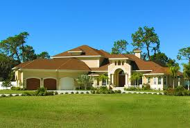 foreclosure central florida tina hagen realtor
