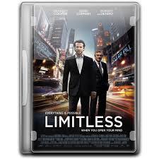 limitless movie download limitless icon english movie iconset danzakuduro