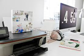 home office desks modern our new home office room tour uk family u0026 lifestyle blog