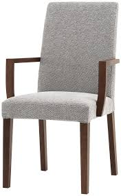 the most stylish and comfortable scandinavian dining chairs