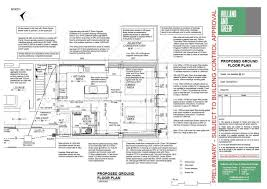 Architecturals Cool Complete Architectural Plans Plan Bacuku