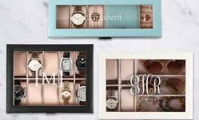on the shelf accessories jewelry accessories storage deals coupons groupon