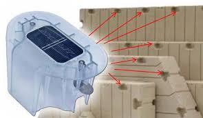 Solar Dock Lighting by Ez Dock Solar Dock Lights