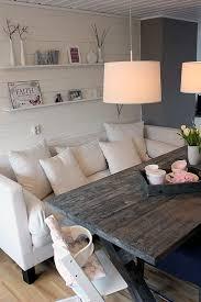 seating sofa sofa as dining room seating 6720