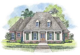 large home plans 100 home design bbrainz 100 home designer pro