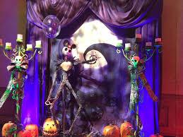 nightmare before halloween nightmare before christmas in disneyland laughingplace com