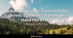 jefferson quotes brainyquote